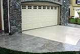 concrete lifting & leveling Utah