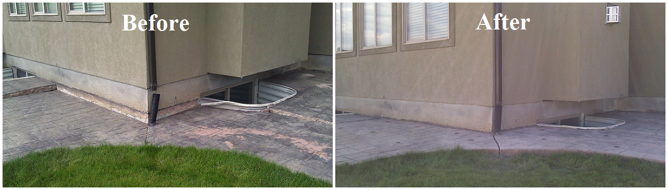 lift up concrete before-after residental 1