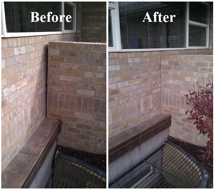 lift up concrete before-after residental 2