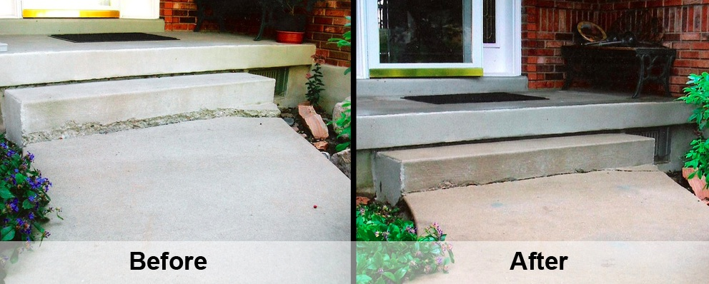 Do You Need A Permit For Concrete Driveway Repair