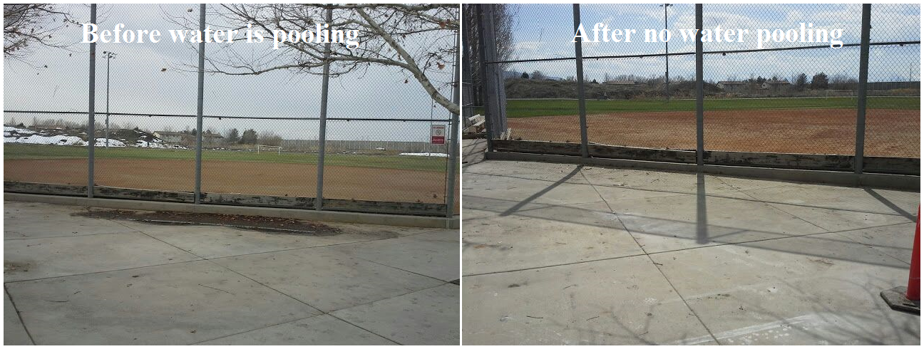 lift-up-concrete-before-after-municipal-1