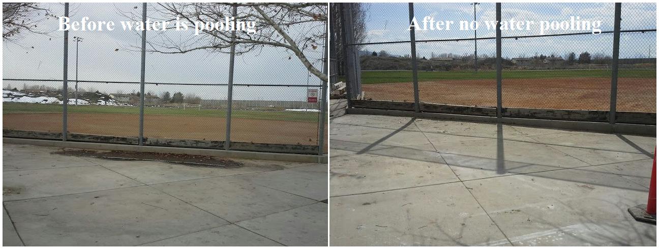 lift-up-concrete-before-after-municipal-1