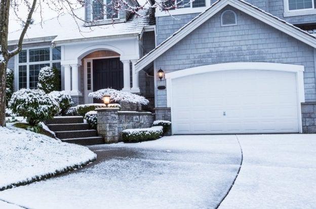 concrete-lifting-winter