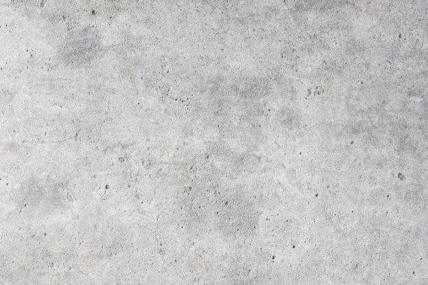 Reasons You Need Void Filling Under Concrete