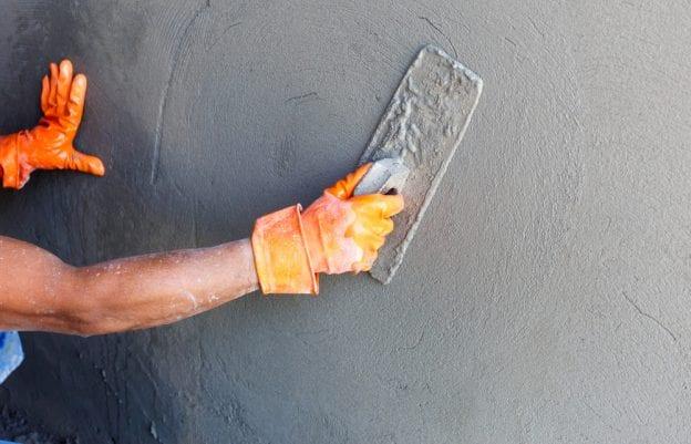 4 Misconceptions About Concrete Repair