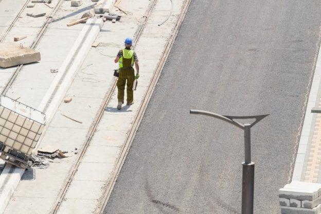 concrete-or-asphalt