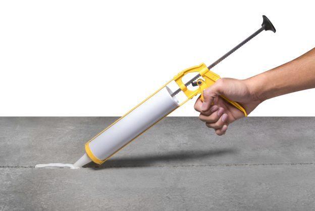 concrete sealing risks unsealed